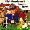 Childs Play Old Macdonald Had a Farm