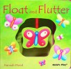 Childs Play Baby Breezes Float and Flutter
