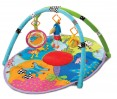 Taf Toys Safari Gym