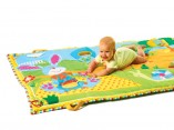Tiny Love Discovery Play Mat