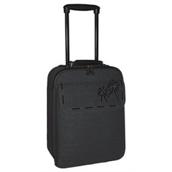 Samosonite Boutique Wheeled Hospital Suitcase