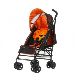 Fisher Price Precious Planet Stroller